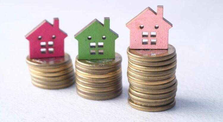 Anfitrião Prime explica como ganhar dinheiro com aluguel por temporada