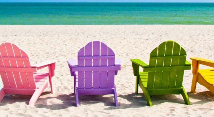 Uma casa de praia é um bom investimento?