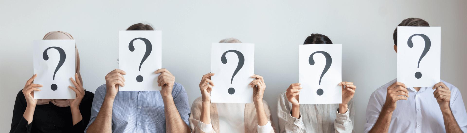 4 perguntas frequentes sobre aluguel por temporada