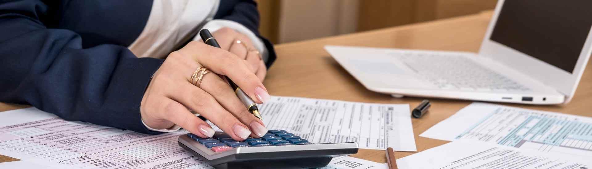 Como fazer a declaração de imposto de renda de um imóvel de temporada?
