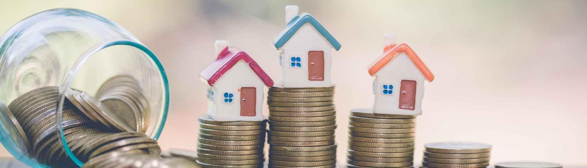 Como ganhar dinheiro com um imóvel de aluguel por temporada