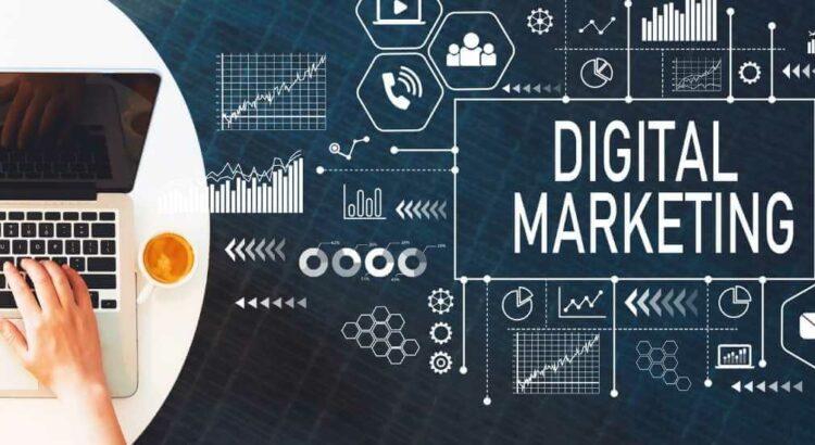 Estratégias de marketing digital para o seu aluguel por temporada