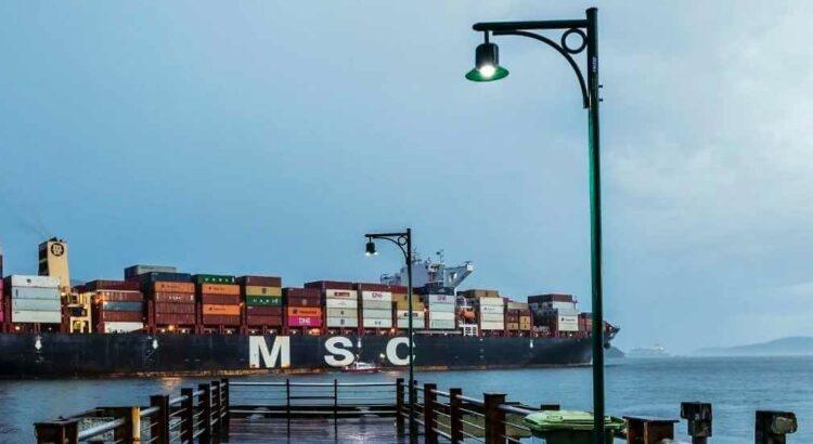 aluguel por temporada em Santos: um passeio cultural com vista para o mar