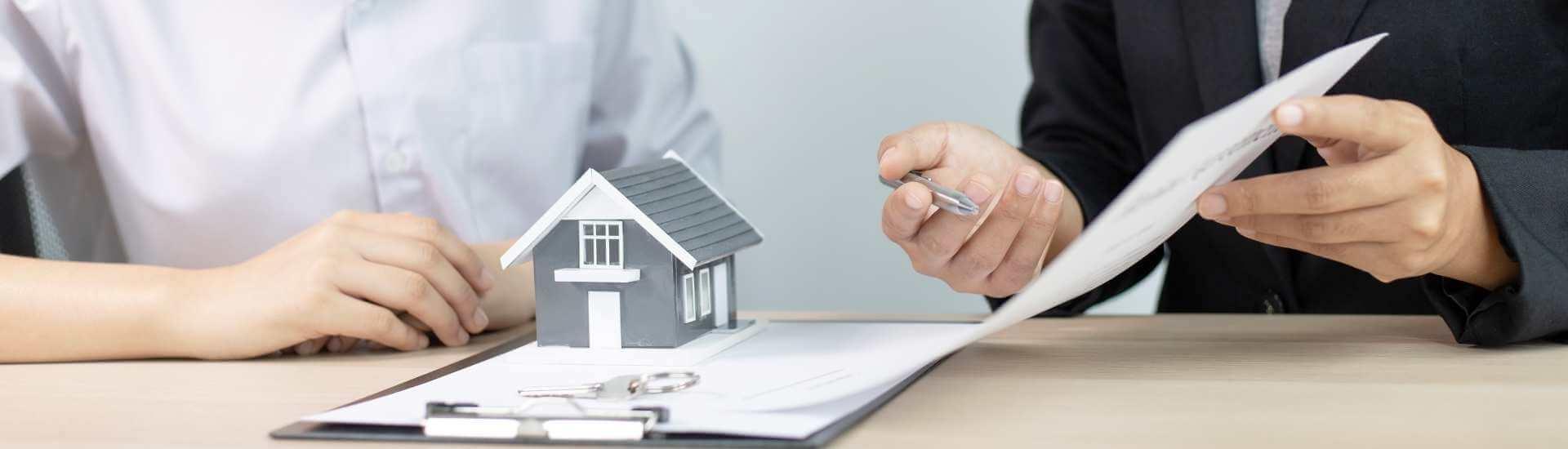 Dicas para proprietários que desejam investir em aluguel por temporada