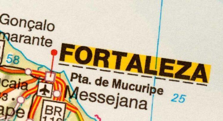 Aluguel por temporada em Fortaleza: Quanto custa essa viagem?