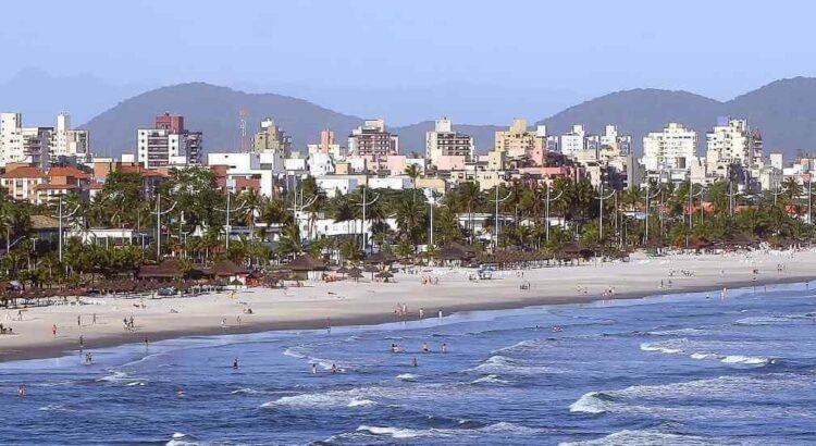 onde alugar casa para temporada: no litoral sul ou litoral norte de SP?